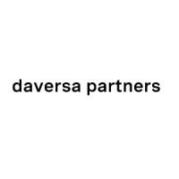 Daversa Partners logo