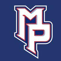 Mount Pisgah Chri... logo