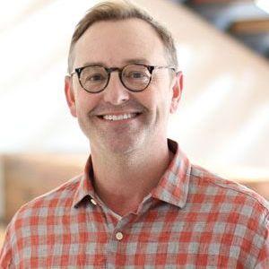 Profile photo of Geoff Halsema, RVP, Mid Market, Demand Facilitation at SpotX
