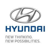 Phil Gilbert Hyundai logo