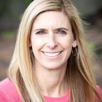 Erica Wescott