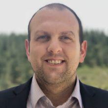 Aharon Zeff