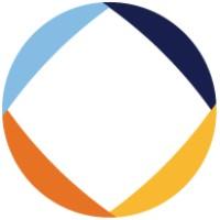 Altman Solon logo