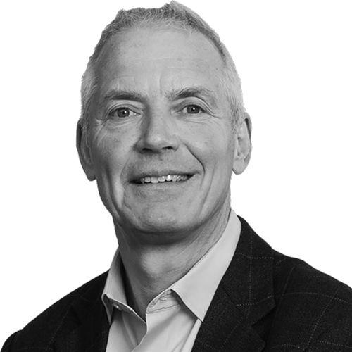 Profile photo of Norbert Riedel, Director at Cerevel Therapeutics