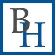 BelHealth Investment Partners logo