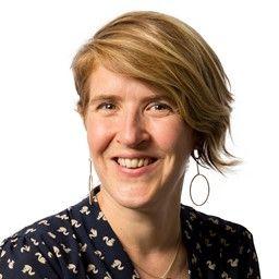 Gemma Warrick