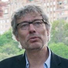 Arho Anttila