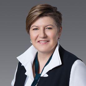 Svetlana Volikova