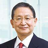 Tatsuro Kosaka