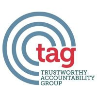 Trustworthy Accountability Group logo