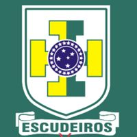 Ordem dos Escudeiros do Brasil logo