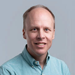 Peter Karlsson Zetterberg