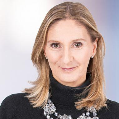 Géraldine Nolens