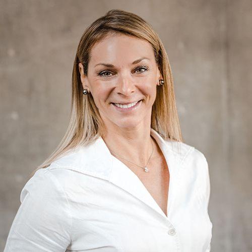 Natalie Swistak