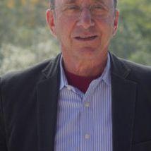 Neal Sanders