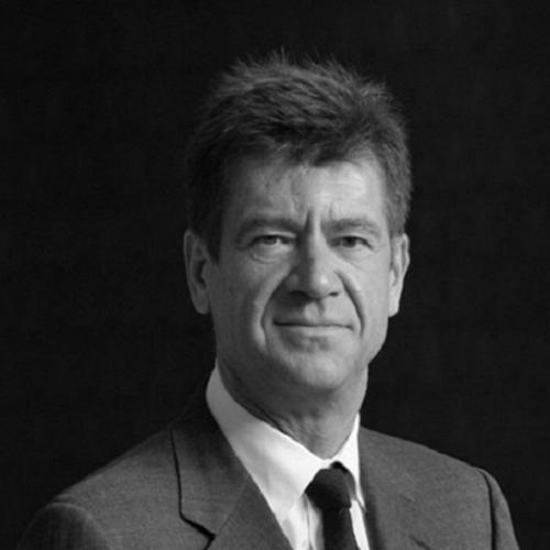 Pierre Mallevays