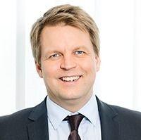 Ville Tamminen