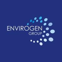 Envirogen Group logo