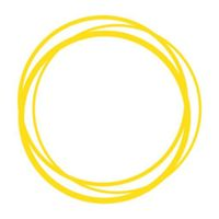 SOLIUS logo