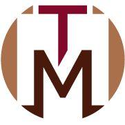 MAROQUINERIE AUGUSTE THOMAS logo
