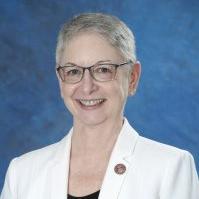 Susan A. Vallario