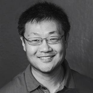 Phillip Liu