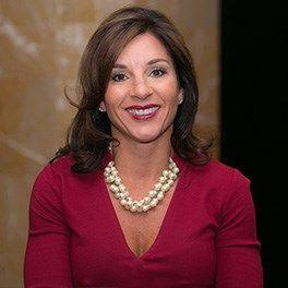 Brenda R. Lindner