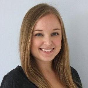 Kelsey Ledford