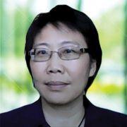 Minli Xie