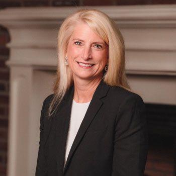Gina Heffner