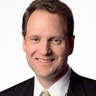 Michael R. Dumais