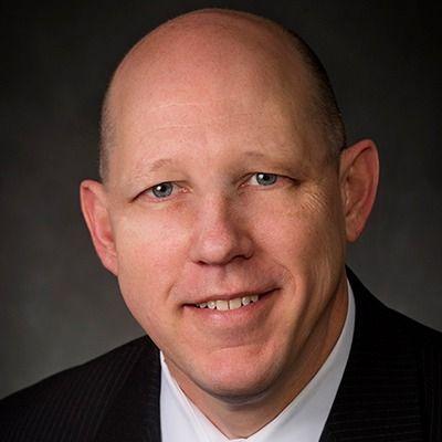 Scott G. Drach