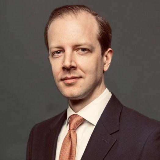 Dennis Schoeps