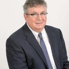 Brian Brodeur