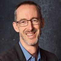Mark Schoofs