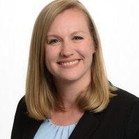Heather Weiss