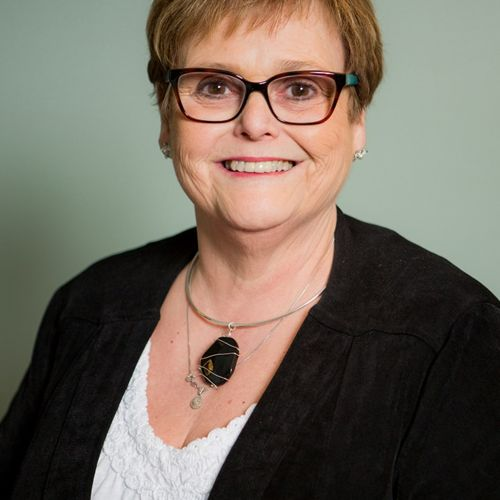 Gayle Hardgrave