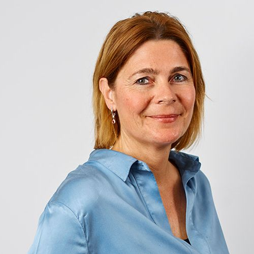 Jeanette Hauan Fladby