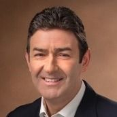 Stephen J. Easterbrook
