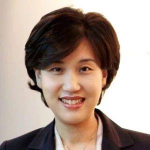 Yongah Kim