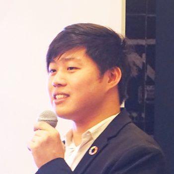 Teo Jayren