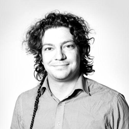 Filip De Figueiredo