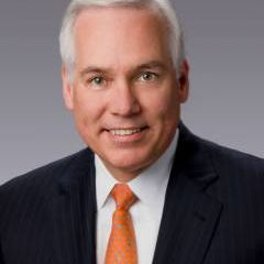 Michael A. Creel
