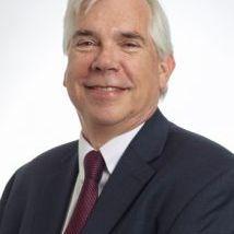 C.B. Silva