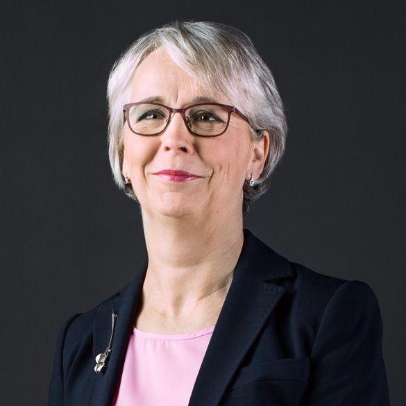 Eila Annala