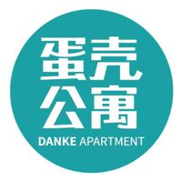 Danke Apartment logo