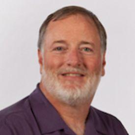 Profile photo of Tim Miller, Director at Sovrn