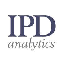 IPD Analytics logo