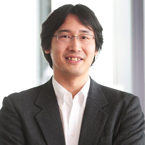 Masahiro Kotosaka