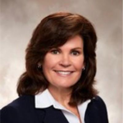 Lisa Wagamon